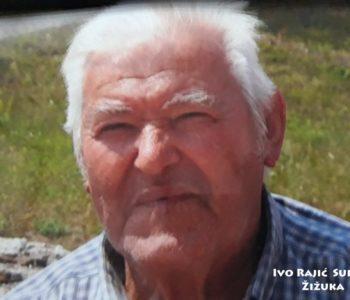 103 godine Žižukina života