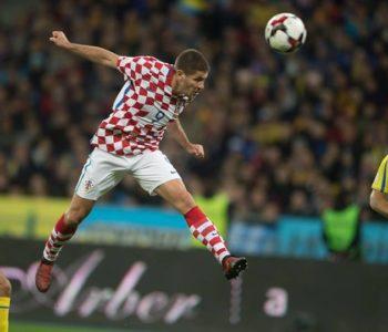 Kramarić s dva gola odveo Hrvatsku u dodatne kvalifikacije