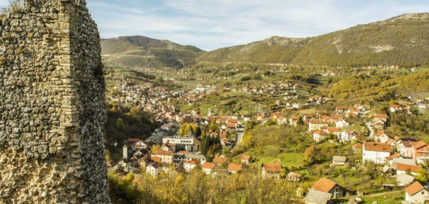 Drugi o općini Prozor/Rama: Općina daje brojne stimulacije da bi spriječila iseljavanje