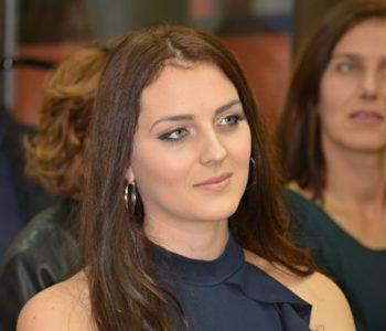 Počinje glasovanje za Miss Adria 2017 – Podržimo našu Ružicu Zadro