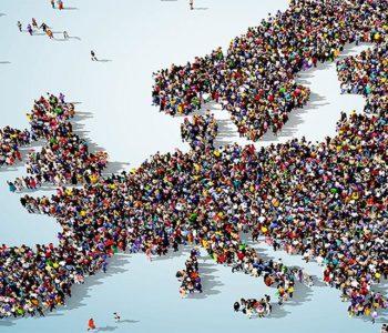 Erasmus + u BiH: U naredne tri godine 2,7 milijuna eura za obrazovanje mladih