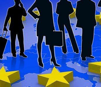 EU planira izjednačiti plaće radnika u zemlji i inozemstvu