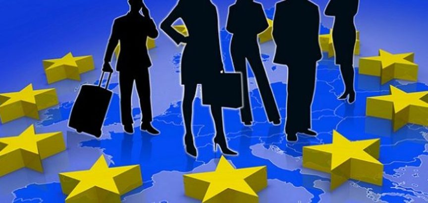 Europa na raskrižju – povratak kršćanskim vrijednostima ili puzajuća islamizacija