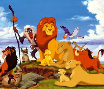 Međunarodni dan animiranog filma