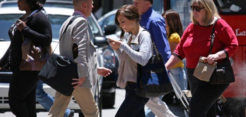 Zabrinjavajuće: Stanovništvo BiH se stalno smanjuje i sve više stari, a mladi se iseljavaju