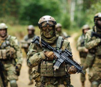 Šest mogućih scenarija: Njemačka vojska spremna za raspad Europske unije