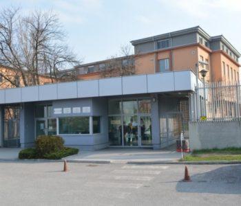 Objedinjene kazne zatvora osuđenom za ubojstva Hrvata u Vitezu