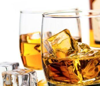 Luda sreća: Pijan pao s devetoga kata i nastavio piti