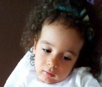 Ana Rita za deset dana odlazi po spasonosni lijek