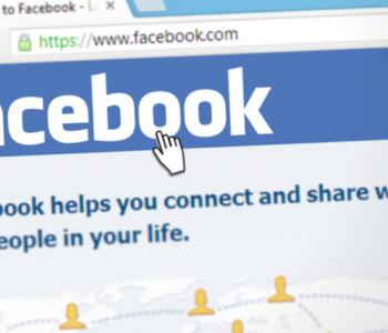 Facebook će umjetnom inteligencijom sprječavati samoubojstva