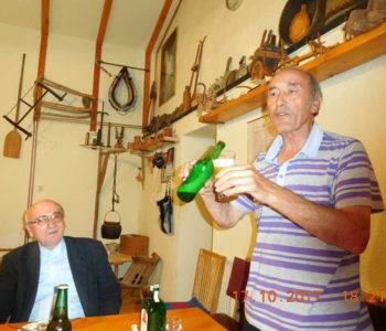 Proizvedeno prvo duvanjsko pivo