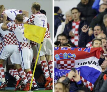 Subašić objasnio promjenu u odnosu na prije, Rakitiću ovo najbolja utakmica u zadnjih par godina