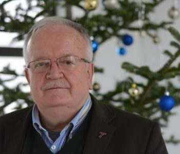 Fra Ivo Marković: Nacionalnim vođama ne treba ravnopravan narod, nego obespravljen i ugrožen