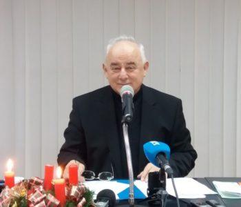 Banjalučki Caritas za ovu godinu nije dobio ni marku iz budžeta Republike Srpske