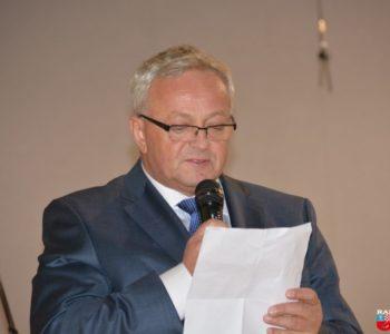 Općina Prozor-Rama umjesto domjenka novac uplaćuje humanitarnoj udruzi