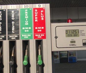 Nakon usvajanja izmjena Zakona o akcizama od 1. veljače 2018. poskupljuje gorivo u BiH, a vjerojatno i ostalo sve