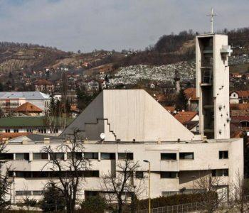 Hrvatska sa preko 5 milijuna financira 52 projekta u BiH