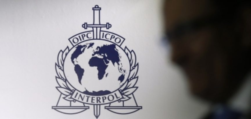 Republika Srpska putem Interpola traži deset bivših pripadnika HVO-a