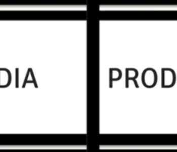 Grantovi za Media Production