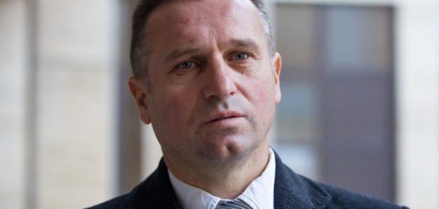 Mijo Jelić: Mnogi ratni dezerteri postali su ugledni političari, mnogi ratni profiteri ugledni su gospodarstvenic!