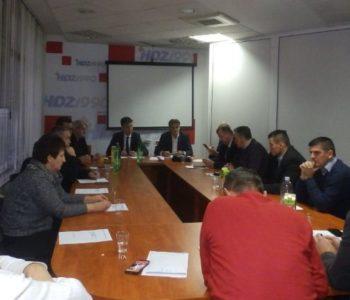 Devedesetka tražila raspravu u Parlamentu BiH o radu Tužiteljstva za ratne zločine