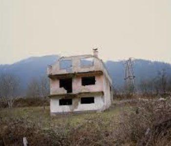 Javni poziv za podnošenje prijava za obnovu i rekonstrukciju stambenih jedinica
