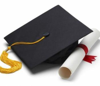 Natječaj za stipendije Ministarstva prosvjete, znanosti, kulture i športa HNŽ-a