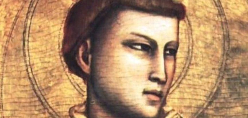 Zašto slavimo blagdan svetog Stjepana