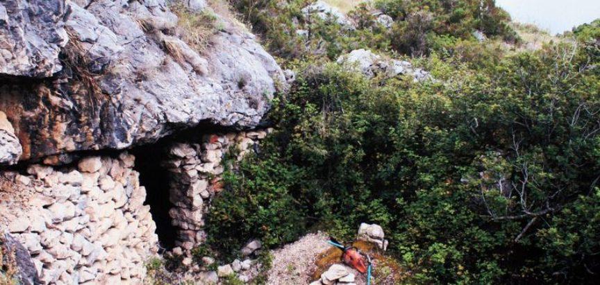 Na Dugom otoku pronađena Venera iz Ledenog doba