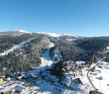 U petak počinje skijaška sezona na Vlašiću