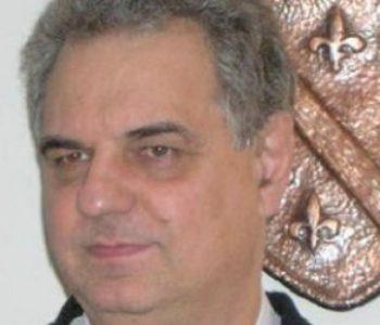 1993.! Borogovac kaže da je Mate Granić za veliku lovu sklopio 'deal' sa Irancima i naoružao 5. Korpus Armije R BiH