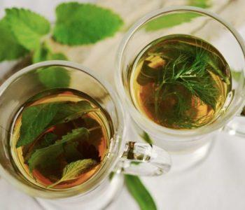 Ovi čajevi i napitci čiste tijelo od otrova i sagorijevaju masti