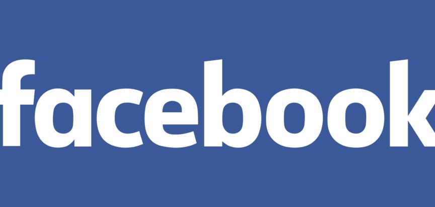 U Njemačkoj od danas kreće oštra kontrola društvenih mreža