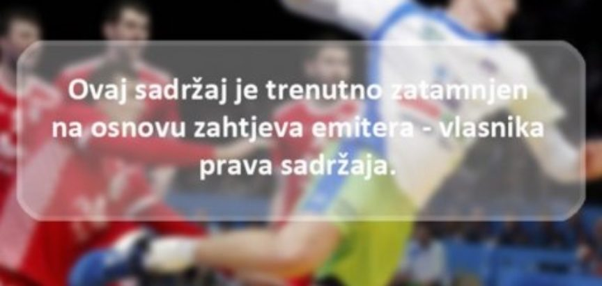 Korisnici u BiH trebali bi imati pristup TV kanalima koje plaćaju