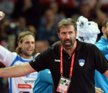 Iako im je EHF odbio i drugu žalbu, Slovenci ostaju na EP-u!