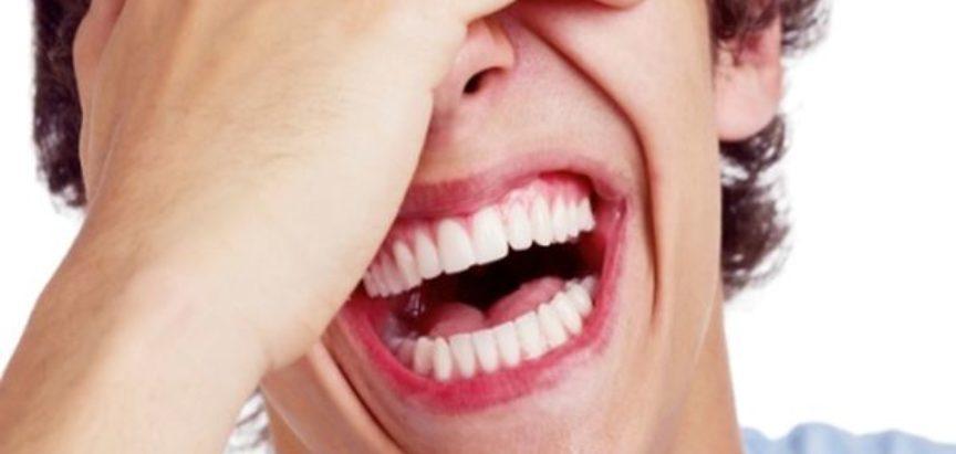 Svjetski dan smijeha: Par minuta smijanja isto kao i 15 minuta vježbanja na sobnom biciklu