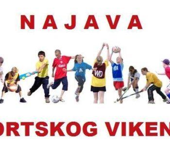 SPORT Najava: Košarkaši u Livnu, najmlađi nogometaši u Buturović Polju, seniori dočekuju Kamešnicu