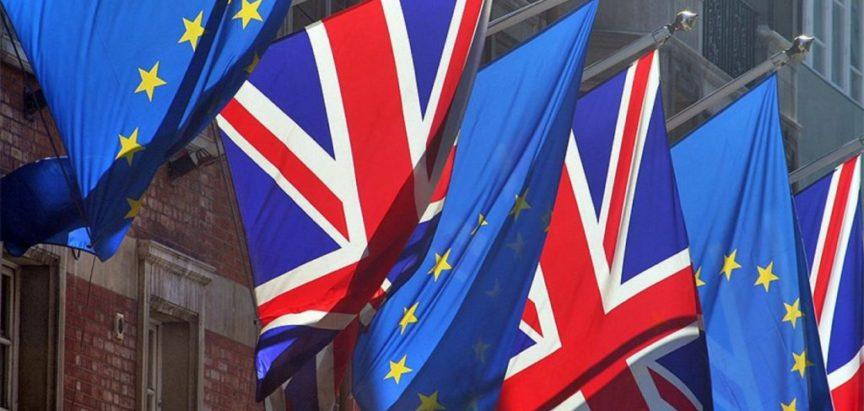 Britanija izlazi iz Europske unije