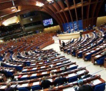 Vijeće Europe usvojilo Rezoluciju o BiH: Nema više zaHebancije