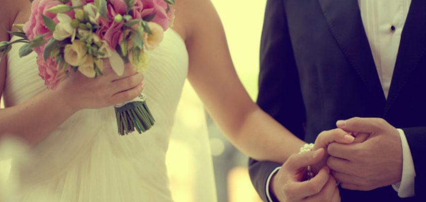 Tečaj priprave za brak Ramskog dekanata