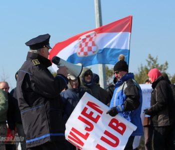 Pred Vladom F BiH usuglašeni zakon o pravima demobiliziranih branitelja