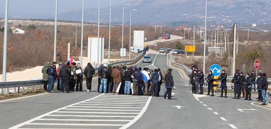 Sud u Ljubuškom osudio zaboravljene branitelje na kazne od 800 KM