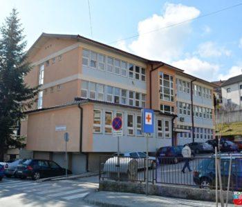 Započeo Generalni štrajk Strukovnog sindikata doktora medicine i stomatologije u HNŽ-u