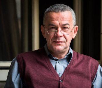 Preminuo poznati glumac Nebojša Glogovac