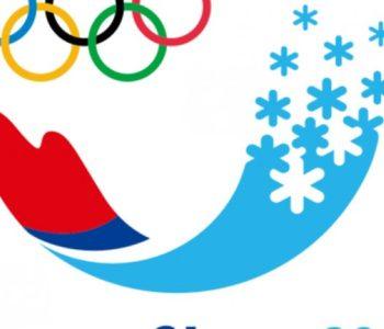 Afganistan prvi put na Zimskim olimpijskim igrama