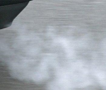 Njemačka odobrila zabranu dizelaša, na udaru 15 milijuna vozila