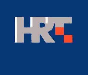 HRT otkupio prava na prijenos Europskog prvenstva u nogometu 2020.