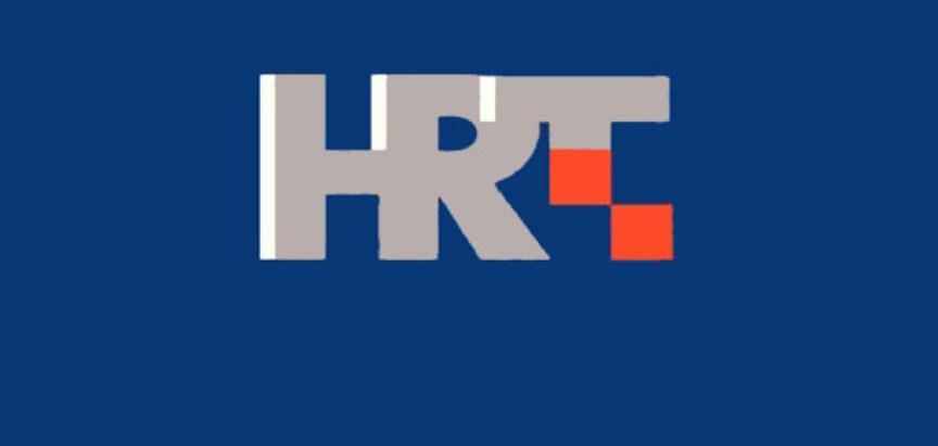 HRT 5 od danas u ponudi HOME.TV-a