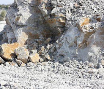 I kamen se uvozi u Hercegovinu