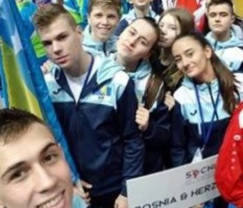 Završeno EP: Naši karatisti ujutro stižu iz Rusije
